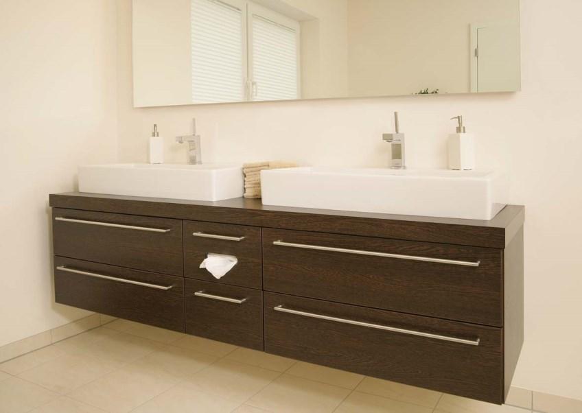 bad imbusch systemm bel gmbh in l ningen. Black Bedroom Furniture Sets. Home Design Ideas