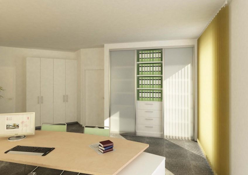 Büroeinrichtungen 13