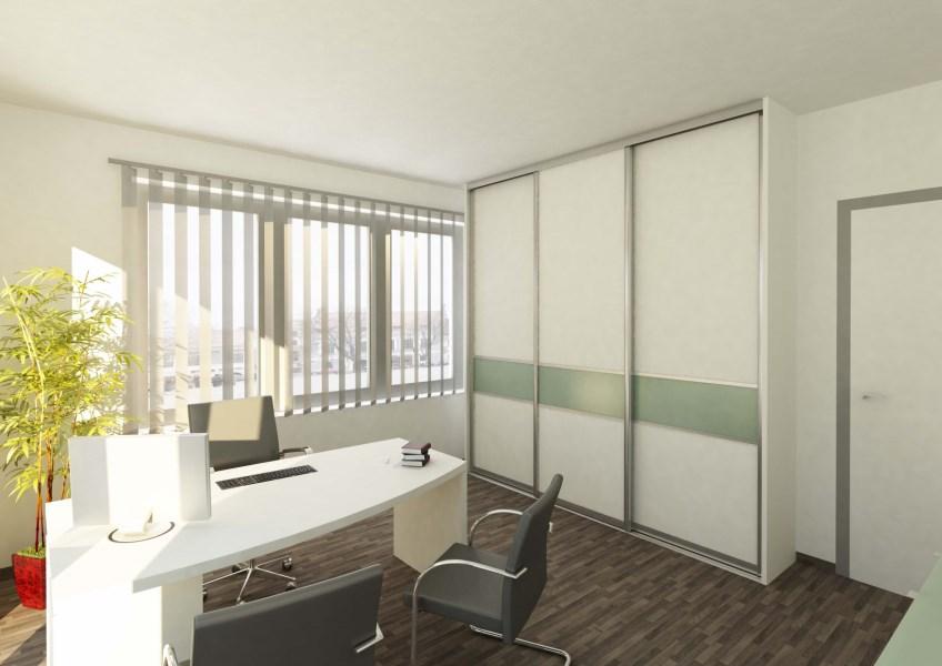 Büroeinrichtungen 15