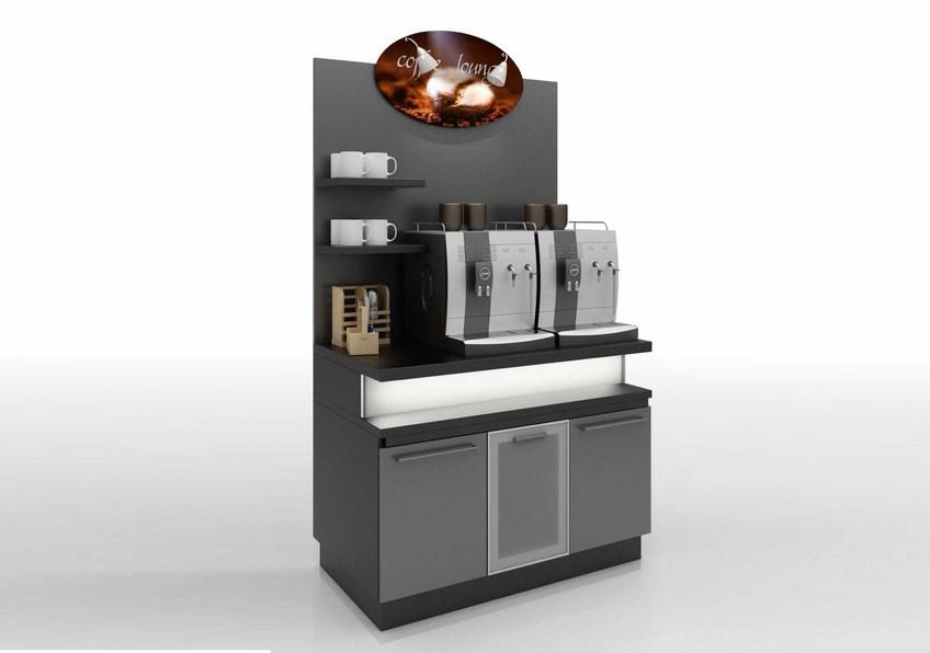 Coffebars 2