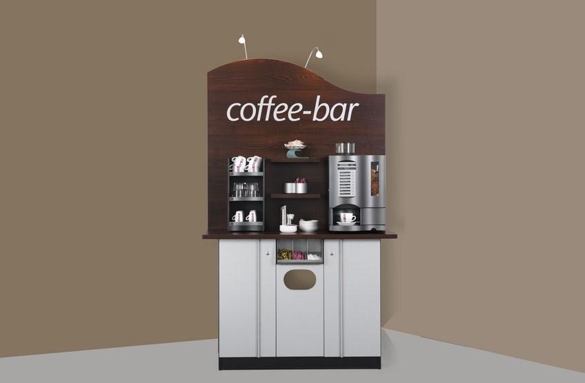 Coffebars 3