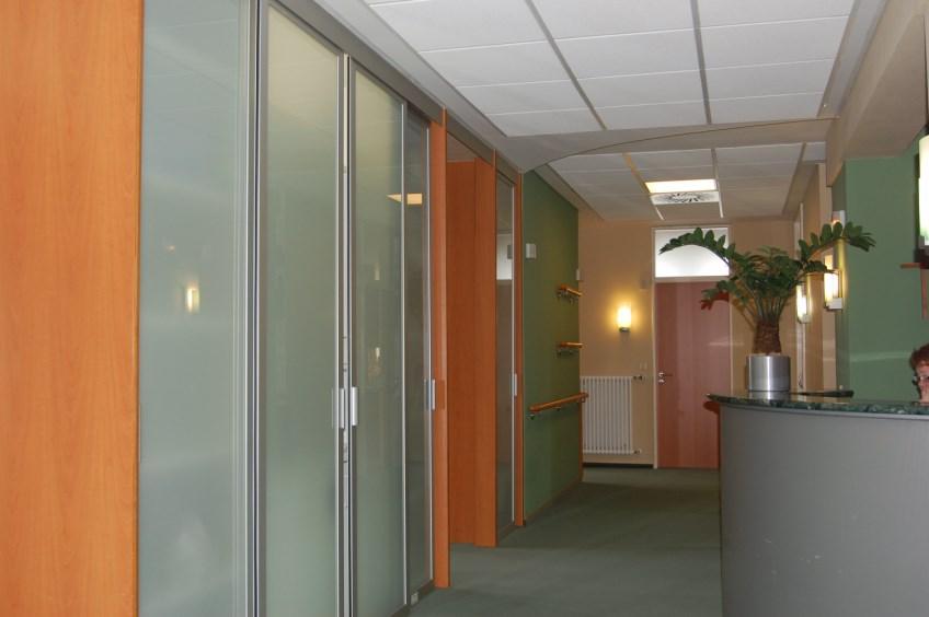 Krankenhaus 6