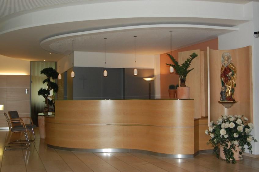 Krankenhaus 7