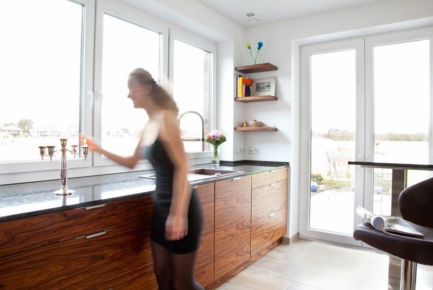 Küchendesign13