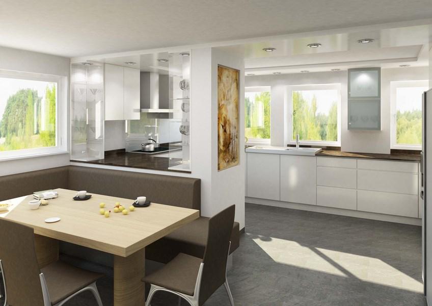Küchendesign11