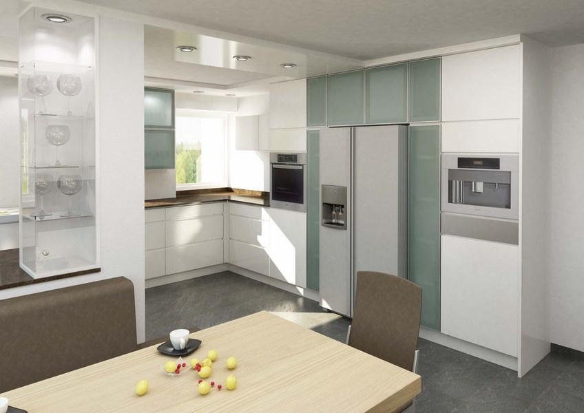 Küchendesign10