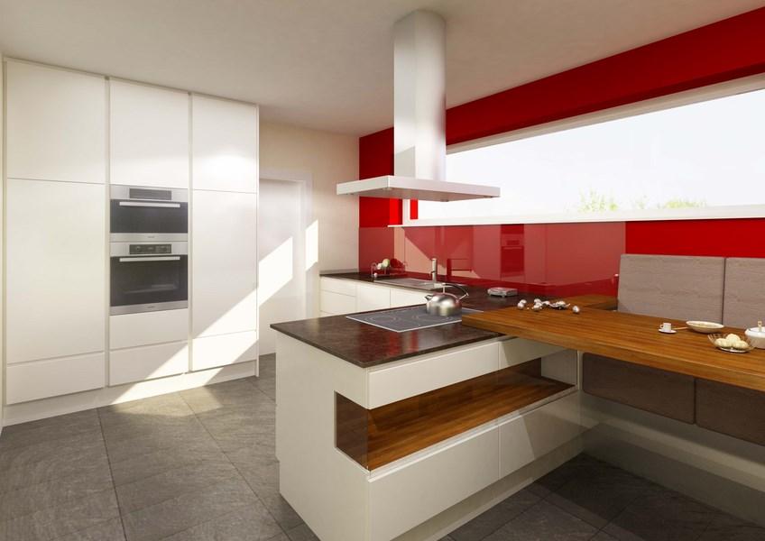 Küchendesign9