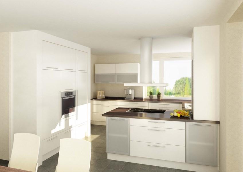 Küchendesign8