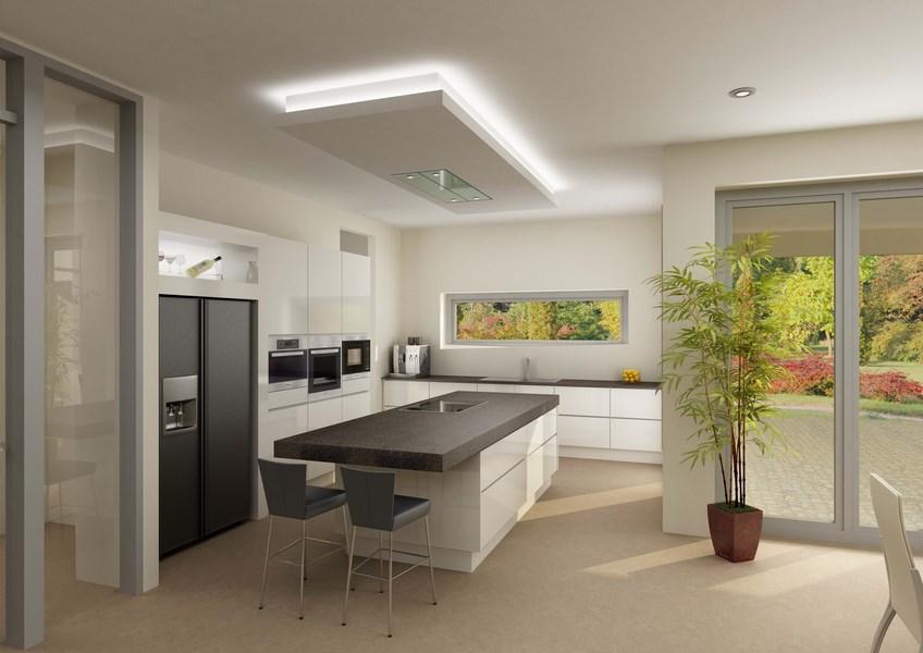 Küchendesign5