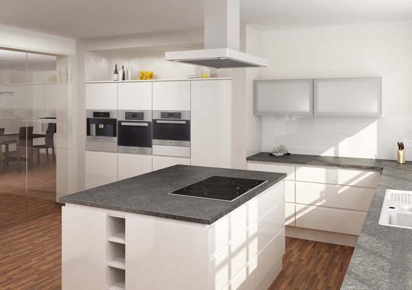 Küchendesign4