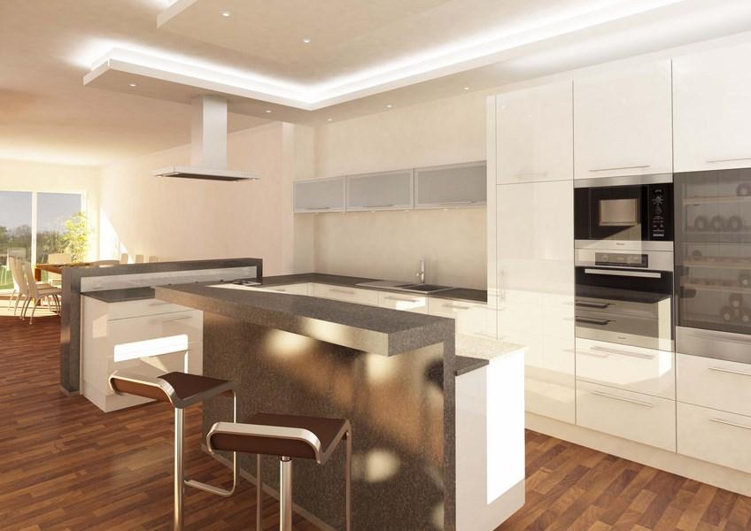Küchendesign3