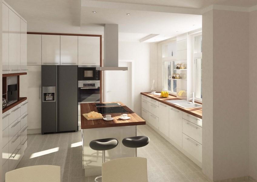 Küchendesign21