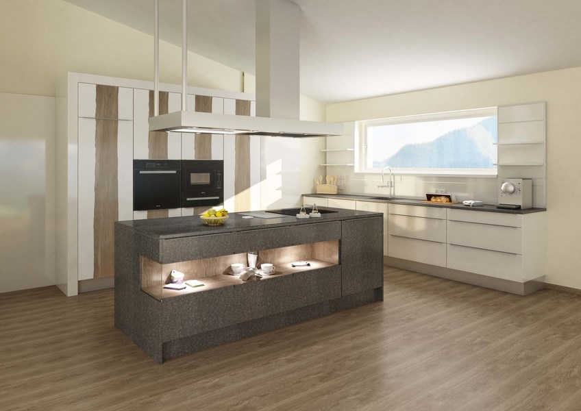 Küchendesign20