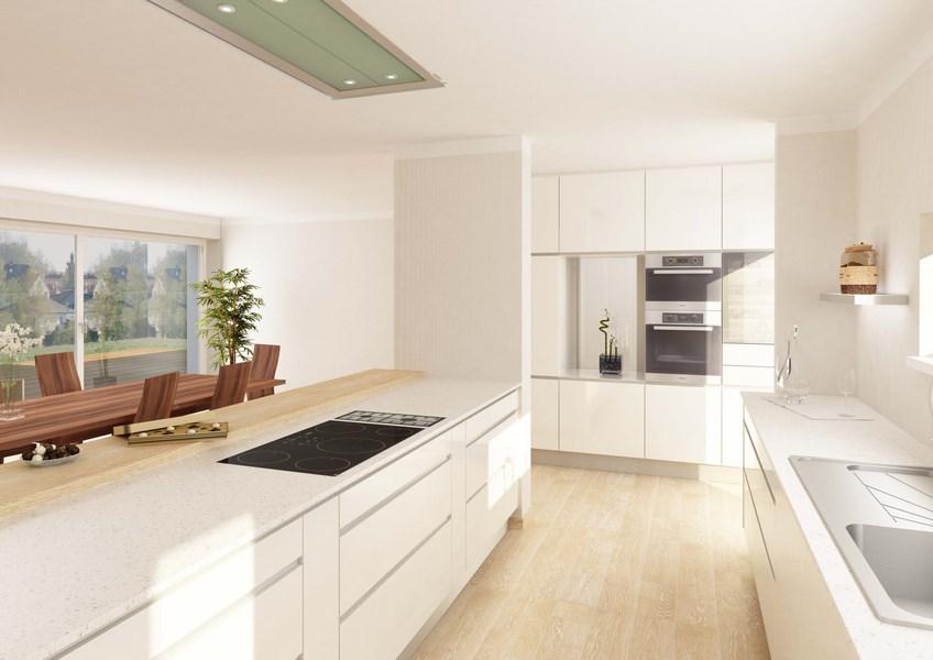 Küchendesign18