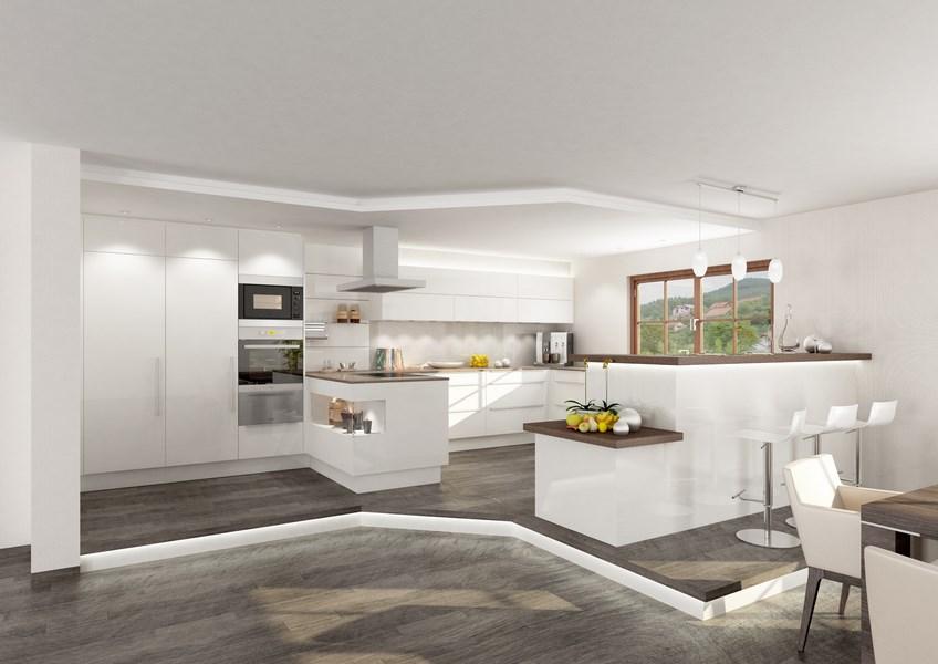 Küchendesign14