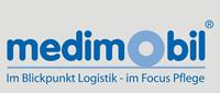 medimObil