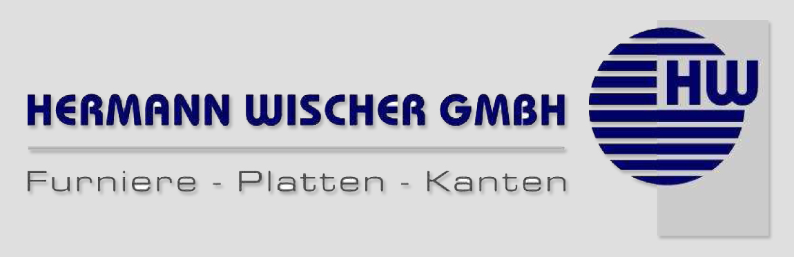 Hermann Wischer GmbH