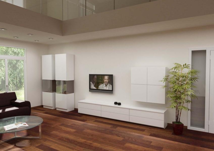 wohnen imbusch systemm bel gmbh in l ningen. Black Bedroom Furniture Sets. Home Design Ideas